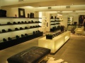 Мебель для бутиков