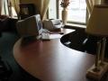 Стол в кабинет